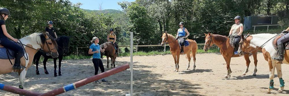 centre-equestre-cours