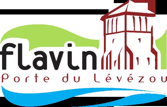 mairie-flavin