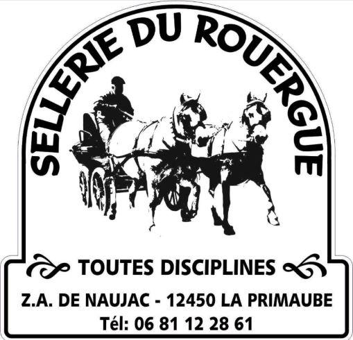 sellerie-du-rouergue